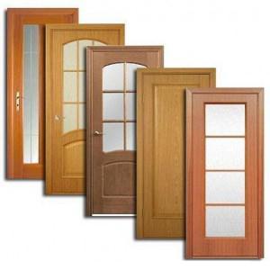 Двери, дверные блоки Суздаля