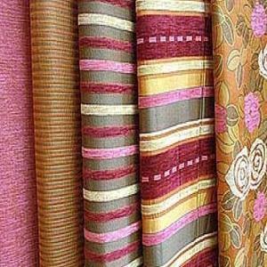 Магазины ткани Суздаля