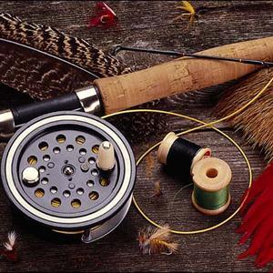 Охотничьи и рыболовные магазины Суздаля