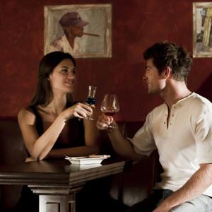 Рестораны, кафе, бары Суздаля