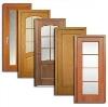 Двери, дверные блоки в Суздале
