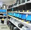 Компьютерные магазины в Суздале