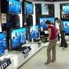 Магазины электроники в Суздале