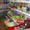 Магазины хозтоваров в Суздале