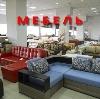 Магазины мебели в Суздале