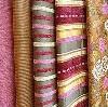 Магазины ткани в Суздале