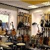 Музыкальные магазины в Суздале