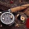 Охотничьи и рыболовные магазины в Суздале