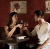 Рестораны, кафе, бары в Суздале