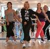 Школы танцев в Суздале