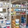 Строительные магазины в Суздале