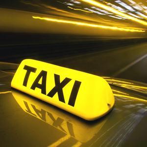 Такси Суздаля