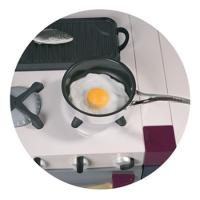 Гостиница Княжий двор - иконка «кухня» в Суздале