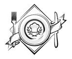 Винтаж-отель Сурикова - иконка «ресторан» в Суздале